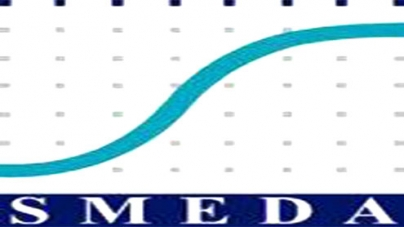 Smeda legal cell becomes formally operational
