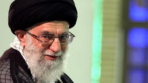 Tehran split over billions spent to support Assad's regime