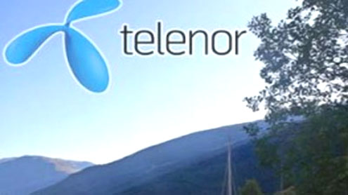 Telenor results ahead of forecasts on strong Nordics