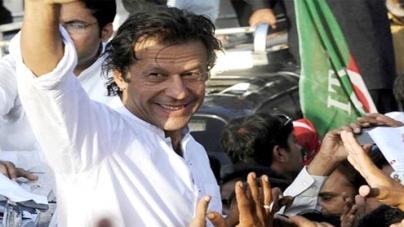The 'Waziristan' March