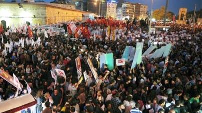 UN condemns Syrian attack on Turkish town