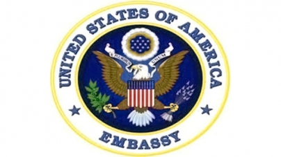 US consulate in Lahore should be shifted