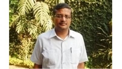 Was Ashok Khemka victimized? 43 transfers in 19 years