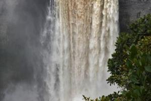 kaieteur-falls-3