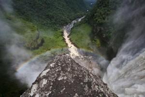 kaieteur-falls-4