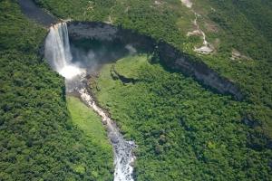 kaieteur-falls-7