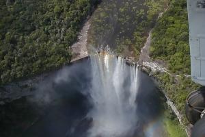 kaieteur-falls-8