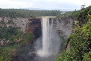 kaieteur-falls-9
