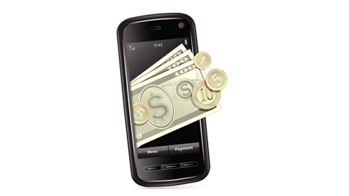 'Mobile phone, smart card banking accounts surge to nearly 1.45m'