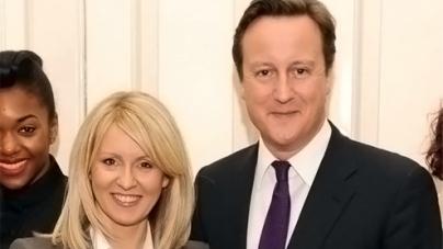 118 Tory MP's Set to Defy Cameeron