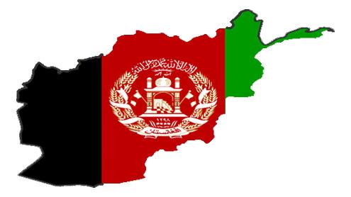 Afghanistan's game plan