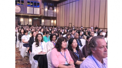 Beaconhouse holds conference in Malaysia