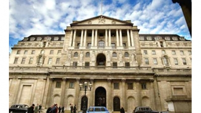 BoE's Miles more scope for QE if growth stays weak