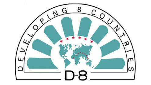 Islamabad to host D-8 Summit on 22 instant