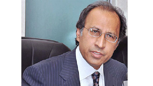 Dr. Hafeez to inaugurate Economists' Moot on Tuesday