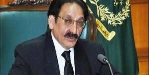 Every institution should respect constitution: CJP