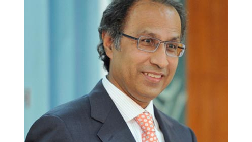 Govt to focus on Income Tax collection: Dr Hafeez