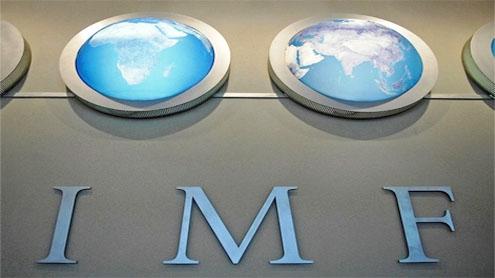 Pakistan repays $394m to IMF