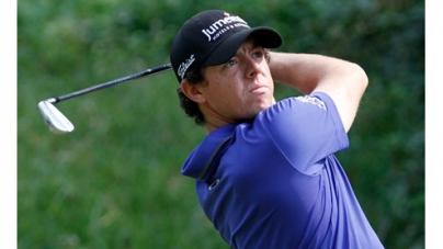 McIlroy motivated for Dubai World Tour Championship