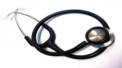 No teachers for new medical colleges