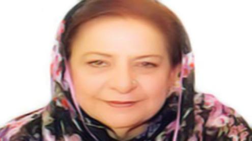 PML-N senator accused of fleecing overseas Pakistani of Rs 40m!
