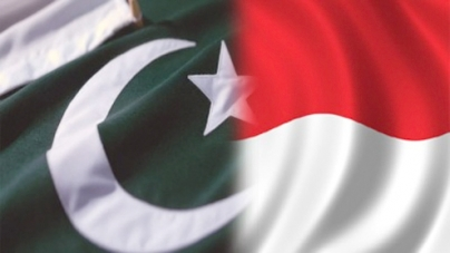 PTA with Pakistan to be operational in 15 days: Indonesian Minister