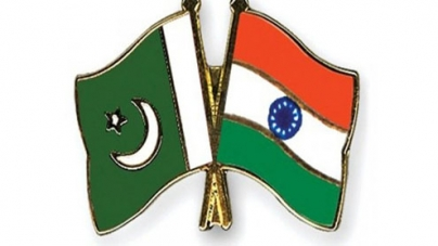 Pak-India visa pact gets nod