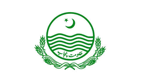 Punjab govt's four-year fiscal performance report