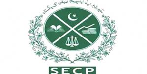 SECP extends facilitation to corporate sector