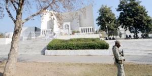 SC withdraws contempt notice against PM