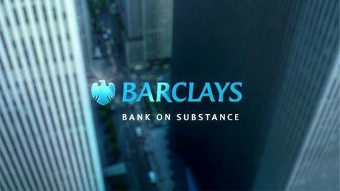 UK banks should face threat of being broken up: FSA