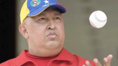 Venezuela President Chavez back to Cuba for treatment