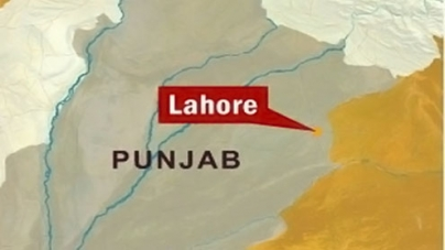 40,000 industrial workers of Lahore Township to go jobless