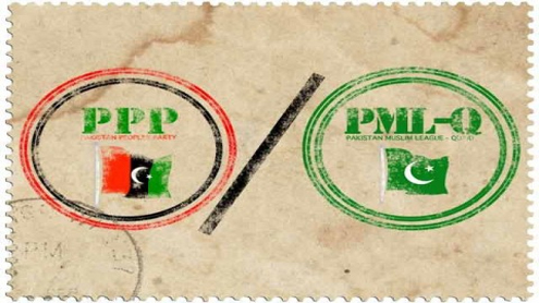 Adjustment formula with 'Q' costs another 10 seats to PPP