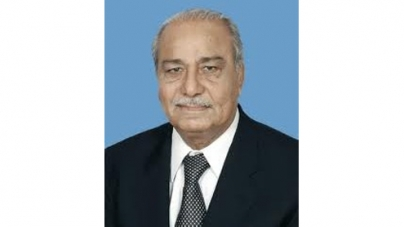 Afzal Sindhu resigns from NA seat