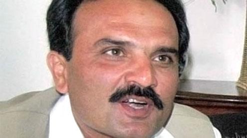 Change of plan Ministry wants garrison in Dir, not Swat