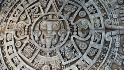December 21: End of Mayan calendar, or end of the world?