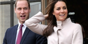 Duchess of Cambridge rare illness increases chance of expecting twins