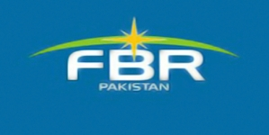 FBR to back MPs over 'leaking of tax details'