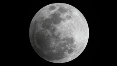 Golden Spike space firm plans $1.4bn Moon trips