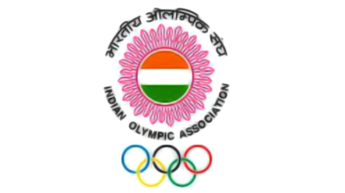 IOC suspends Indian Olympic Association