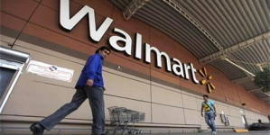 India orders probe into Walmart lobbying