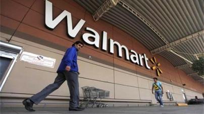 India orders probe into Walmart lobbying