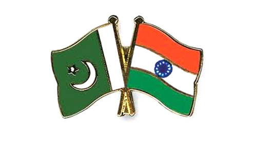 India relaxes tourist visa curbs