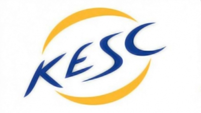 KESC removes 15,000 illegal connections