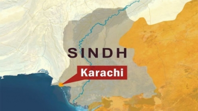 Karachi Circular Railway to be launched in 2013