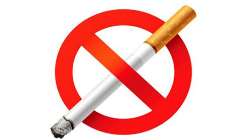 LHC allows authorities to restrict smoking at public places