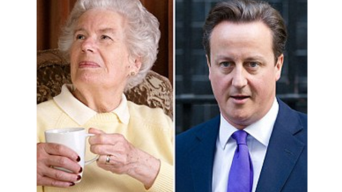 Middle class care fiasco PM backed-35 000 cap fees elderly face paying double