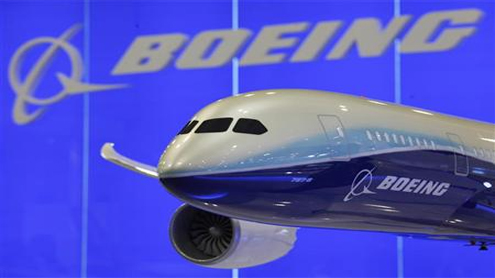Mideast to invest $470b for new jets