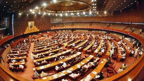 NA told CCI to take final decision on holding census